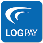 LogPay Card Station Finder App