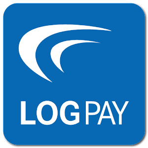 Find Nearest Gas Station >> LogPay Card Station Finder App - Android Apps on Google Play