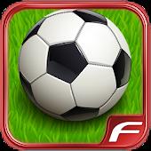Real Soccer Football 2015