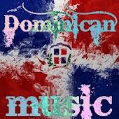 Dominican Republic MUSIC Radio