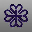 JaxHealth logo