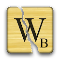 Word Breaker Full logo