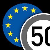 Skylten EU