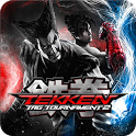 TTT2 UL FRAME DATA icon