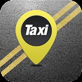 MeterDown™  Mumbai Taxi