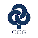 CHAPPELLE CONSULTING GROUP icon