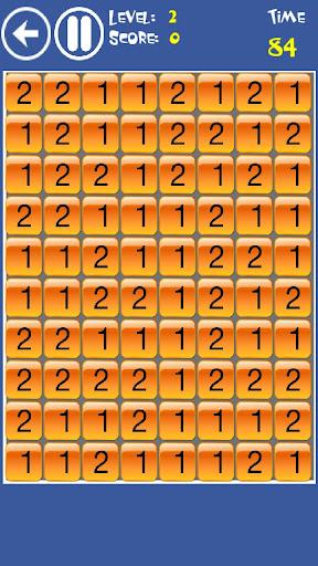 解謎必備免費app推薦|Brain Exerciser線上免付費app下載|3C達人阿輝的APP