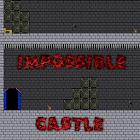 The Dragon's Castle free icon