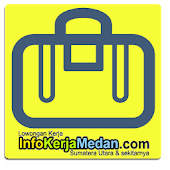 Info Kerja Medan