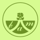 Baggio Alessio Catalogo piante