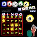 Bingo-Opoly Free logo