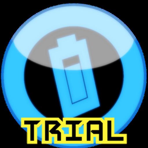 BetterX Battery Trial