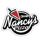 Midtown Nancy's Pizza icon