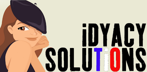 Idyacy Sexy French Text to Speech Voice - Apps on Google Play