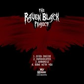The Raven Black Project