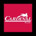 Cardinal Bank icon