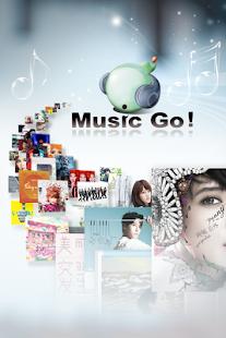 Music Go