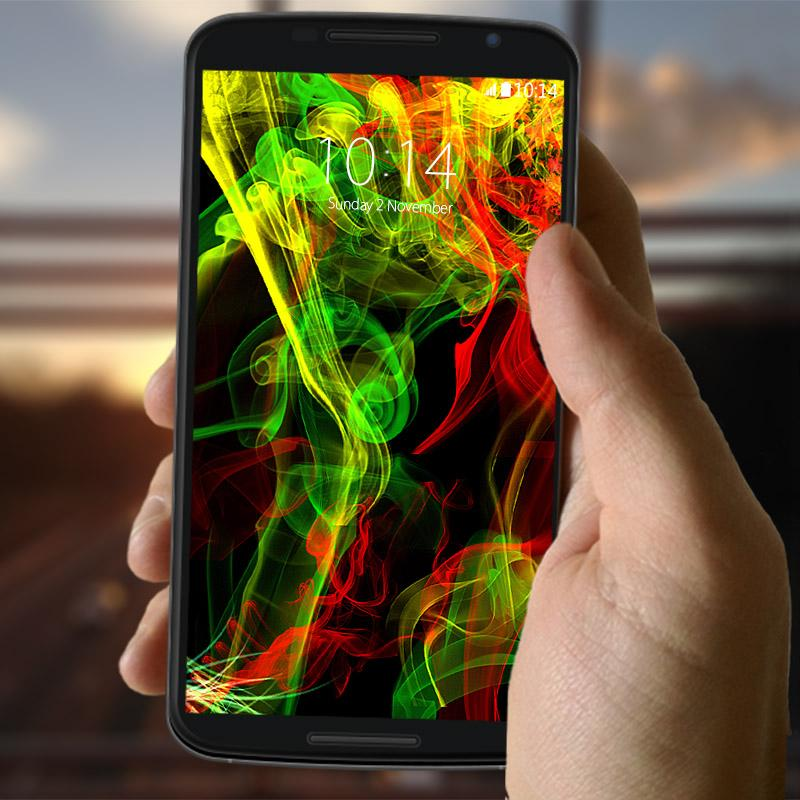 Rasta New Wallpaper  screenshot. Rasta New Wallpaper   Android Apps on Google Play