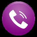 Kdo zvoni? Caller ID! icon