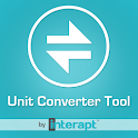 Interapt Unit Converter