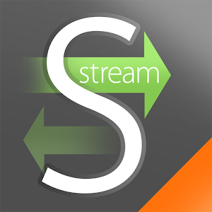 STREAM (LIVE) for Android