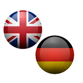 English Germany Translator