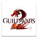 GW2 Trading Post icon