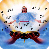 Christian and Catholic music
