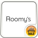 Roomy's Theme icon