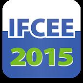 IFCEE 2015