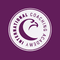 International coaching Academy icon
