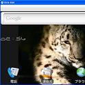 tokikakefuuClock icon