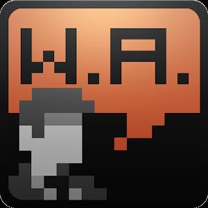 2015年11月17日Androidアプリセール 写真加工もできるペイントエディターアプリ「Paper Artist」などが値下げ!