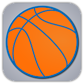 SF- New York Knicks Edition