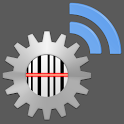 SerialMagic Gears logo