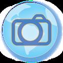 ImageSwap icon
