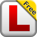 Driving Theory Test FREE logo