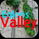 이글루스 밸리 여행 icon