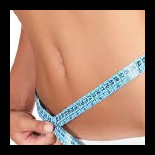 熱量消耗增加2倍!讓「走路」變成減肥法的5大技巧 | 美忍者