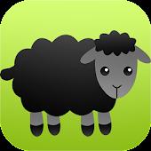 home sheep home the game