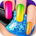 Nail Salon™ 2 icon
