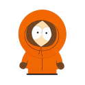 South Park Español icon
