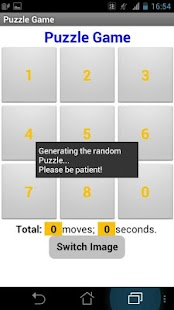 玩免費解謎APP|下載拼圖遊戲 app不用錢|硬是要APP