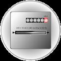 Energy Control icon
