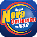 Rádio Nova Quilombo