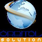 ORBITOL icon