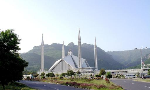 Pakistan Wallpapers
