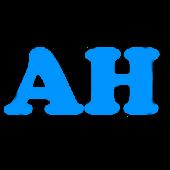 Abraham Hicks #1 Fan App