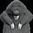 Mole Hunt logo