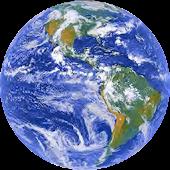 EarthViewPro